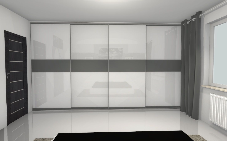 Fornit2 Producent Mebli Na Wymiar Meble Kuchenne Katowice Tychy